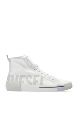 's-dese' sneakers od Diesel