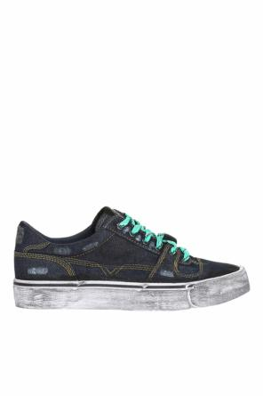 S-filip' sport shoes od Diesel