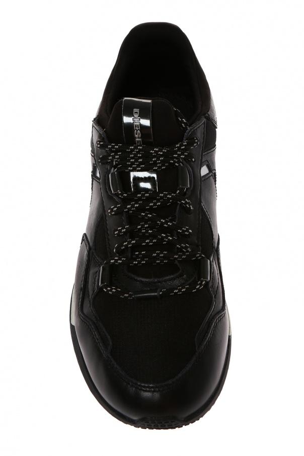 's-furyy' sneakers od Diesel