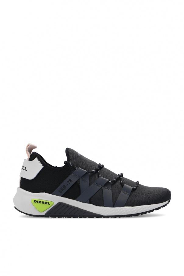 Diesel S-KB运动鞋