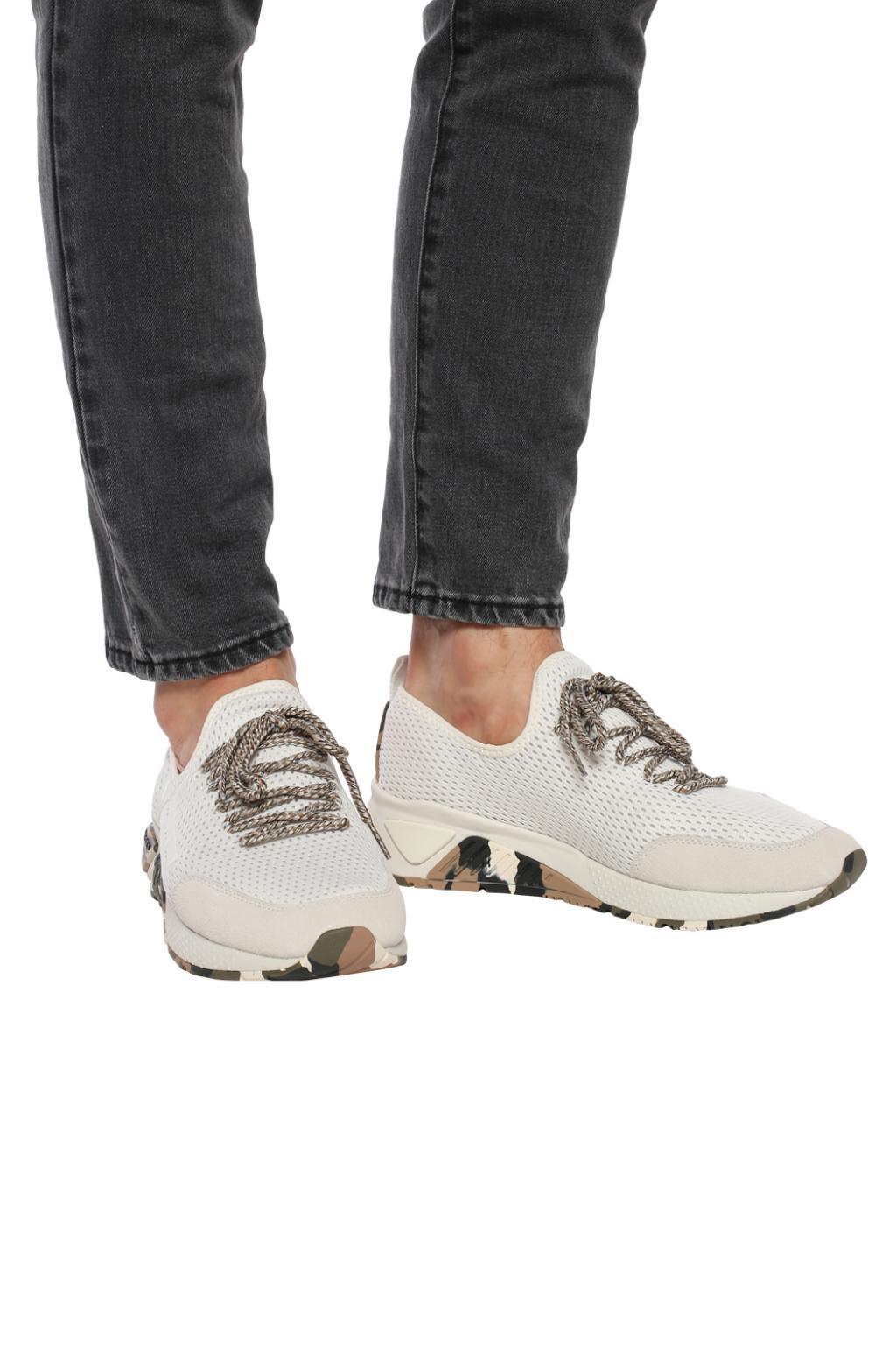 Diesel 'S-Kby' sneakers