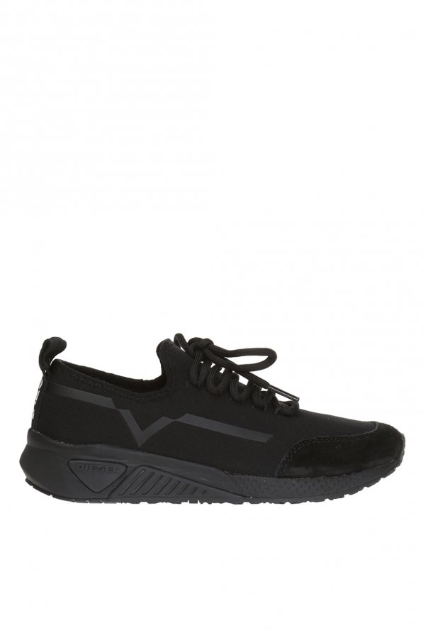 Diesel S-KBY' sport shoes