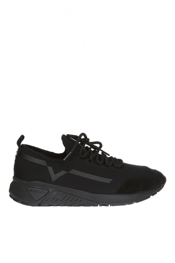 Diesel S-KBY' sport shoes