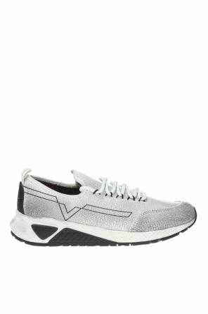 's-kby' sport shoes od Diesel