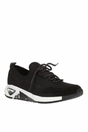 S-kby' sport shoes od Diesel