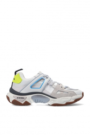 's-kipper' sneakers od Diesel