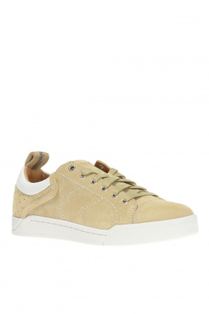 's-marquise low' sneakers od Diesel