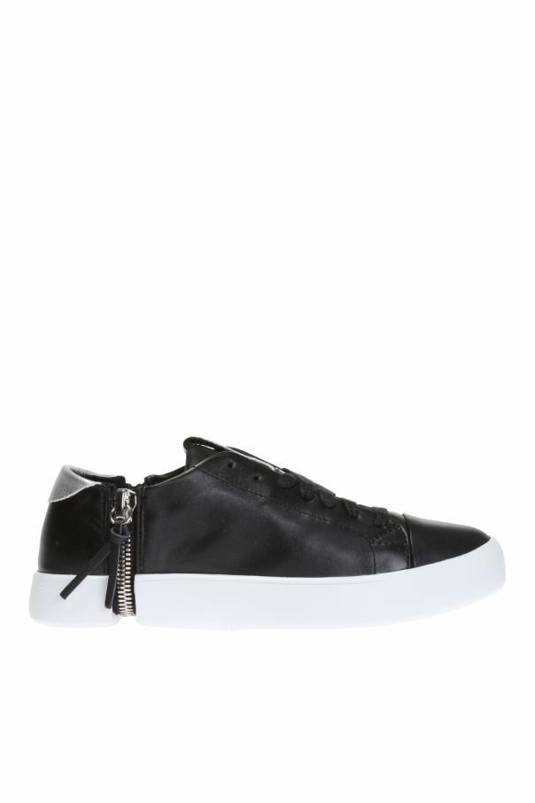 Diesel 'S-Nentish' sneakers