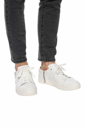 's-nentish low' sneakers od Diesel