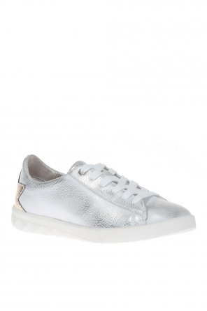 's-olstice low' sneakers od Diesel