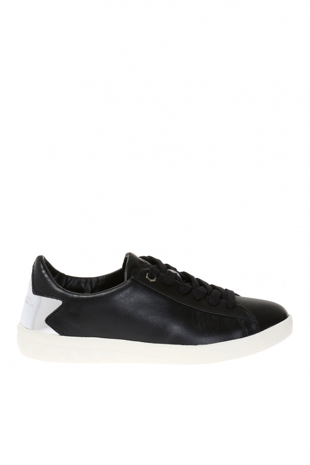 Diesel 'S-Olstice Low' sneakers