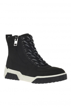 's-rua mc' ankle high sport shoes od Diesel