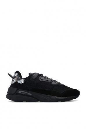 's-serendipity' sneakers od Diesel
