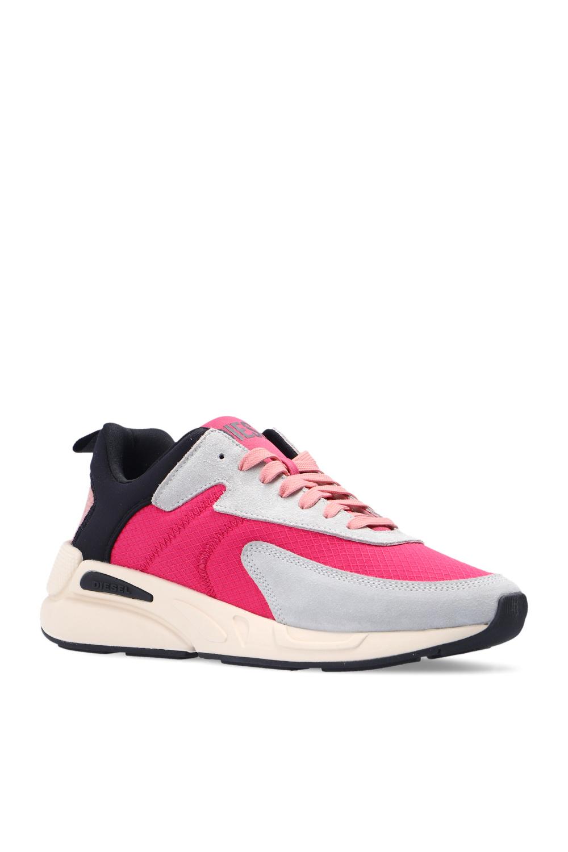 Diesel 'S-Serendipity' sneakers