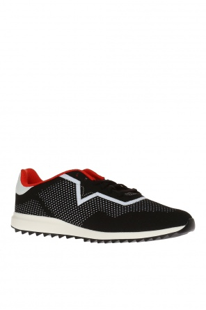 's-swift-kni' sneakers od Diesel
