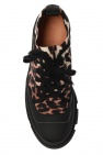 Ganni Platform shoes