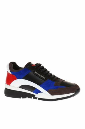 'kit' sneakers od Dsquared2