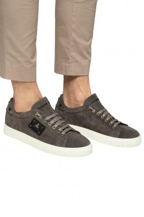 运动鞋 od Philipp Plein