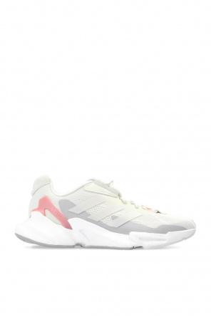 'x9000l4' sneakers od ADIDAS Performance