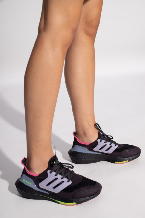 'ultraboost 21' sneakers od ADIDAS Performance