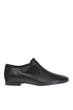 Leather shoes od MM6 Maison Margiela