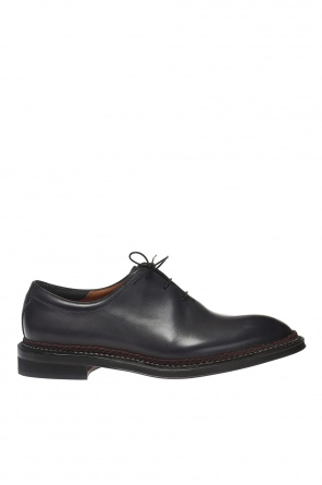 'bergen' oxford shoes od Berluti