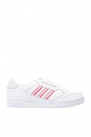'continental 80 stripes' sneakers od ADIDAS Originals