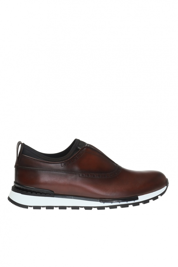 Berluti 'Torino' sneakers