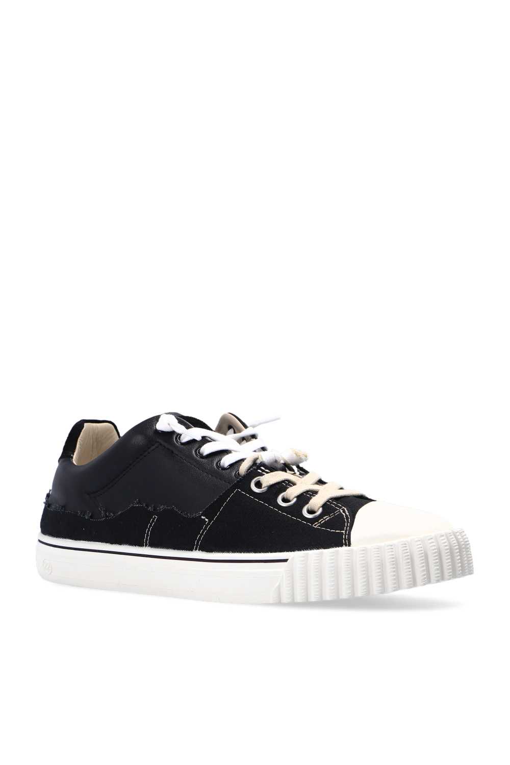 Maison Margiela Sneakers with logo