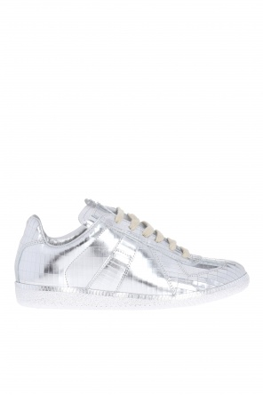 'replica' sneakers od Maison Margiela