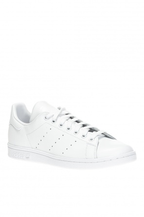 'stan smith' sneakers od ADIDAS Originals