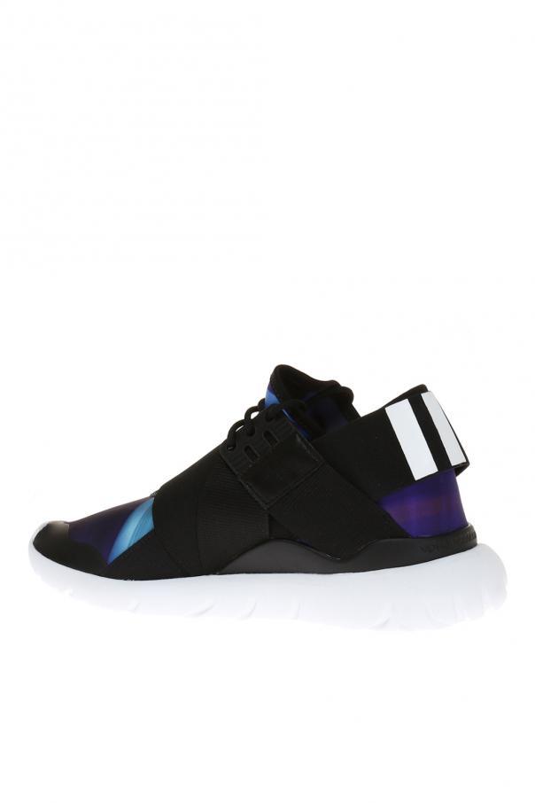8d33cc075c58 Qasa Elle  sneakers Y-3 Yohji Yamamoto - Vitkac shop online