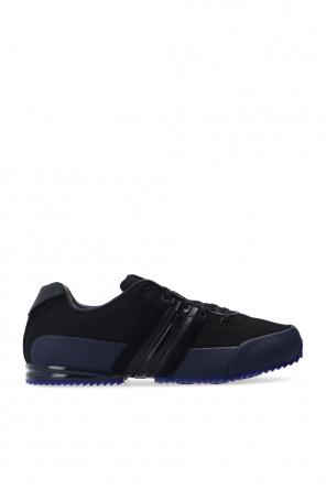 'y3 sprint' sneakers od Y-3 Yohji Yamamoto