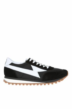 Lace-up sneakers od Marc Jacobs