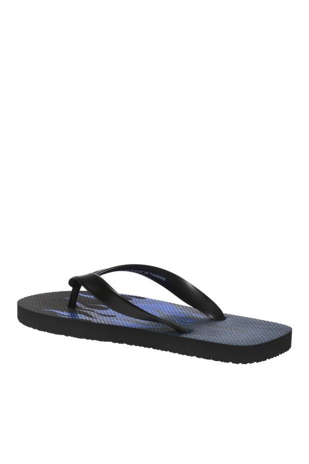 4452c92947a97 Sa-Nihhao  flip-flops Diesel - Vitkac shop online