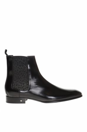4241e73b3 Men's boots/wellingtons, branded and stylish – Vitkac shop online