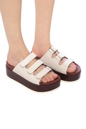 5edd8e31791  jenna  platform slippers od See By Chloe   ...