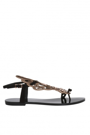 'seraphina' sandals od Sophia Webster