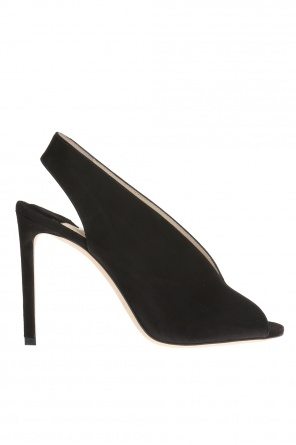 'shar' stiletto pumps od Jimmy Choo