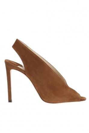 'shar' pumps od Jimmy Choo