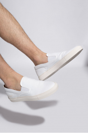 Slip-on sneakers od Common Projects