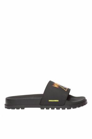 7569206c6 Men's flip-flops, casual, stylish slippers – Vitkac shop online