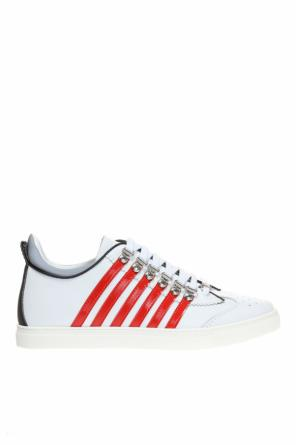 '251' sneakers od Dsquared2