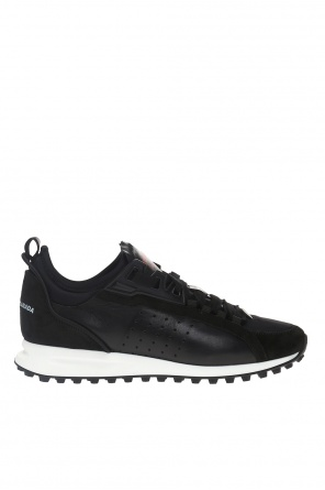 '2run' sneakers od Dsquared2