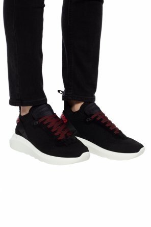 'speedster' sneakers od Dsquared2