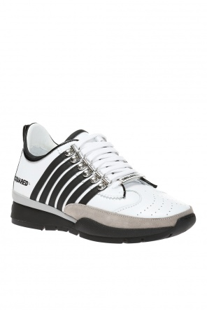 '251' sport shoes od Dsquared2