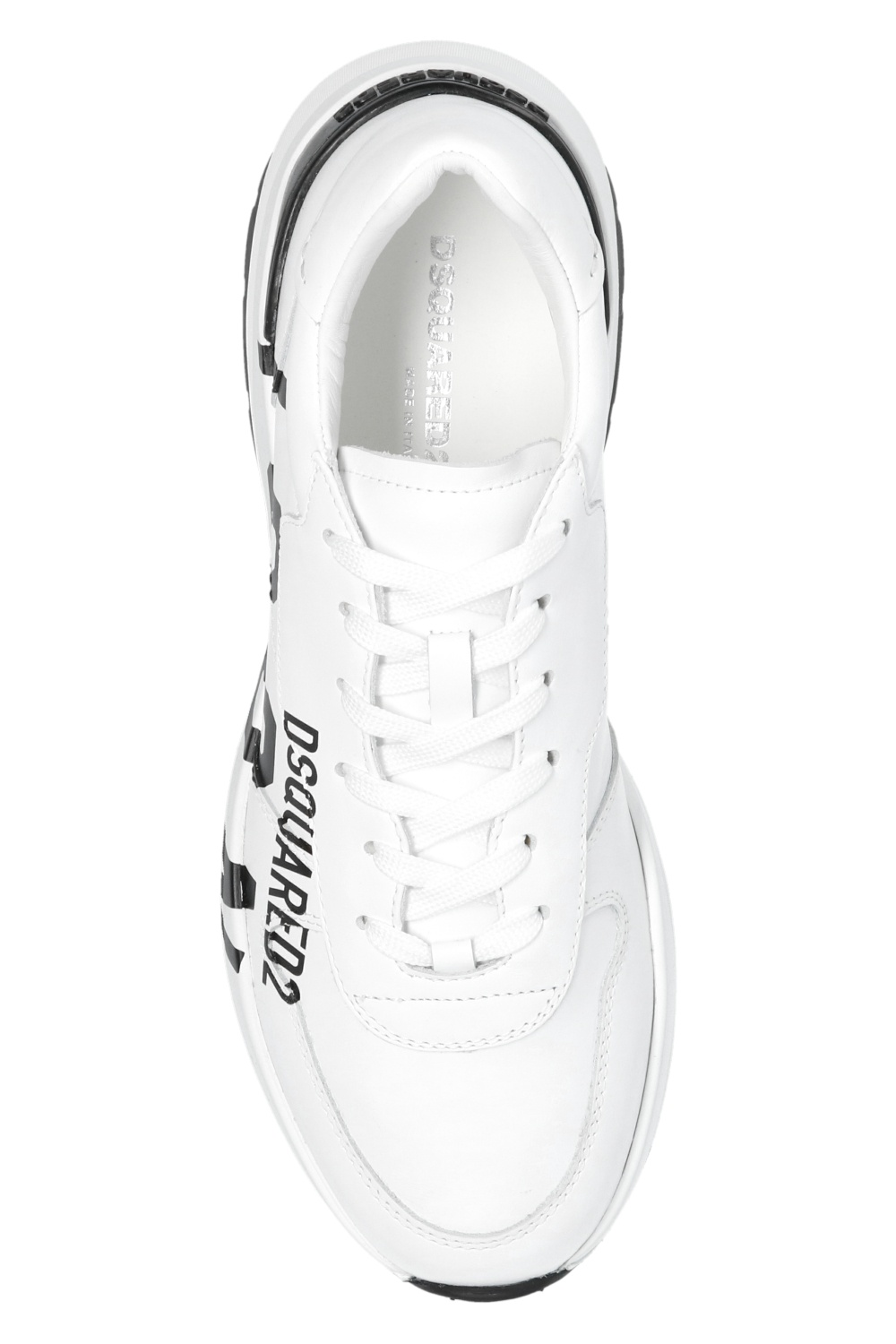 Dsquared2 'D24' sneakers