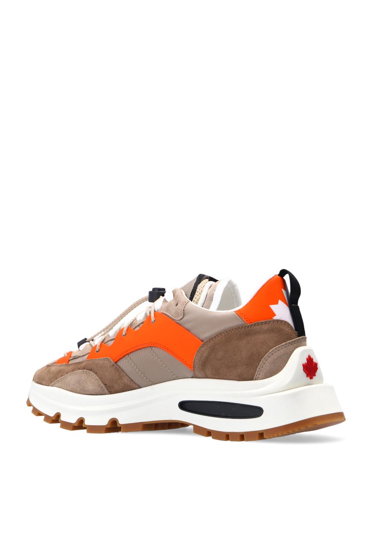 Dsquared2 Runds2运动鞋