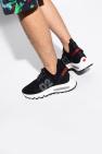 Dsquared2 'Run' sneakers