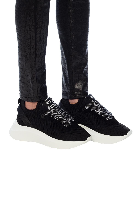 Dsquared2 'Speedster'  sneakers